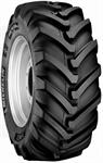 Michelin XMCL 22312