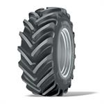 Michelin MegaXBib 15145