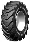 Michelin Power CL 06567