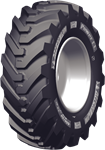 Michelin Power CL 17524