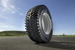 Michelin Roadbib 27650