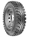 Power King Super Traction 2  AUD50