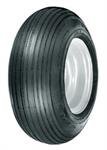 Wheelbarrow Tire  WWW08A